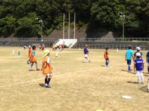 H25箕面校4期夏スクール 053