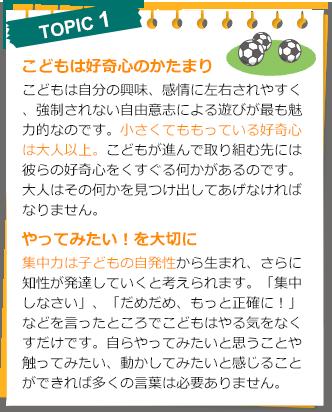 TOPIC1