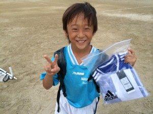 ☆26年9月 世界Vrクリア☆摂津校
